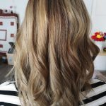 Balayage-blond-loly-curl-1.jpg