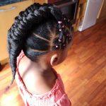 Coiffure-enfant-loly-curl-1