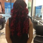 sur-extensions-meches-tissage-balayage-rouge-loly-curl