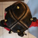 tresses-bijoux-loly-curl-1