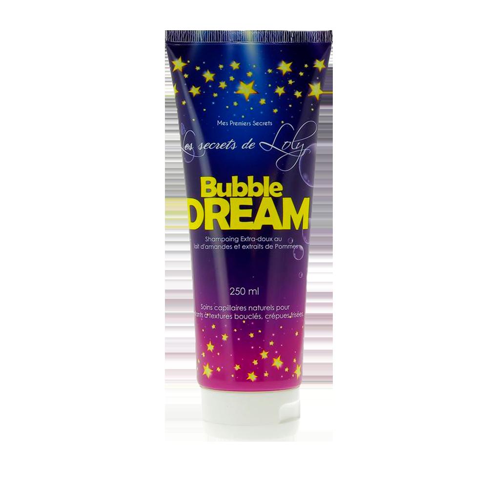 loly-curl-bubble-dream-secret-loly