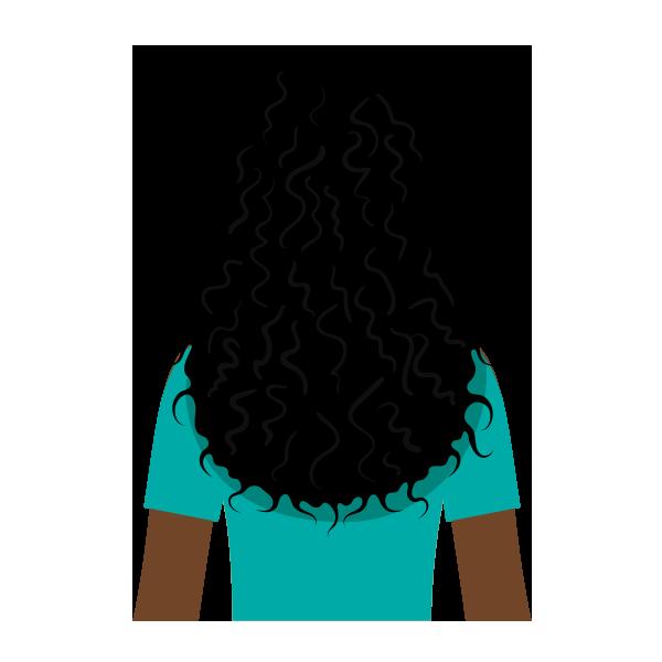 longs-loly-curl